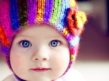 Как развивается ребенок — 22 неделя — Беременность — Личный консультант