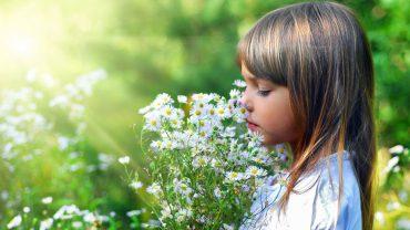 Как развивается ребенок — 16 неделя — Беременность — Личный консультант