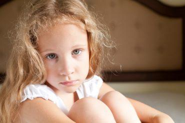 Как развивается ребенок — 23 неделя — Беременность — Личный консультант
