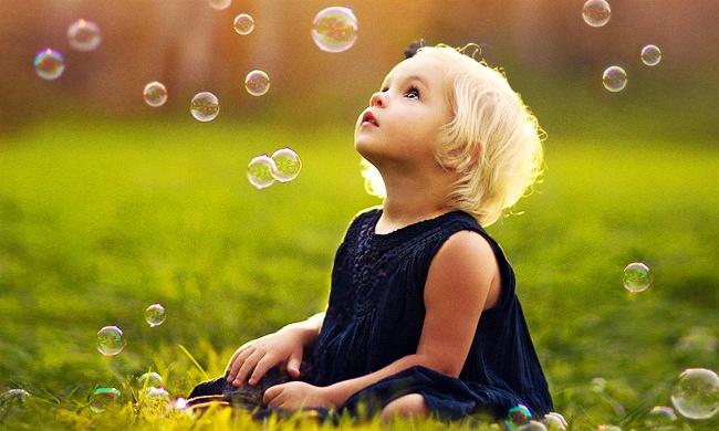 Как развивается ребенок — 29 неделя — Беременность — Личный консультант